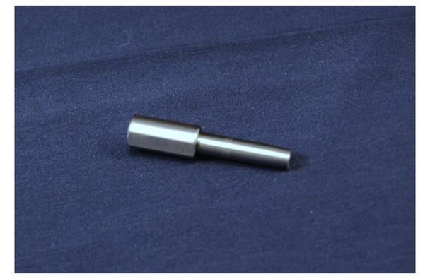 27cal. Carbide Neck Turning Mandrel