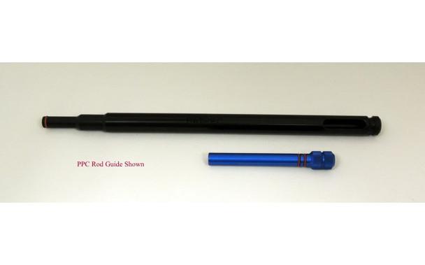PMA Rod Guide Remington/Kelbly - PPC