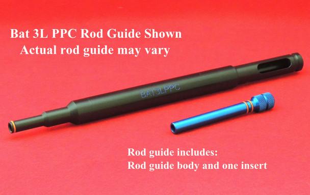 PMA Rod Guide Remington / Kelbly- 308