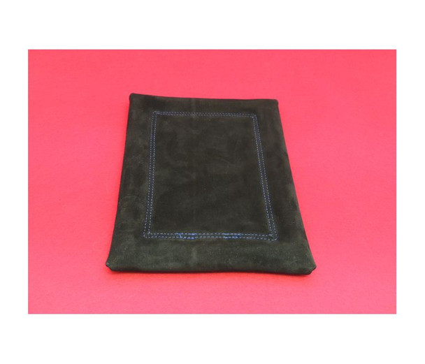 Rear Bag Stabilizer by Lenzi