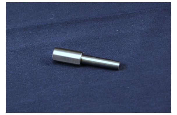 33 cal. Carbide Neck Turning Mandrel