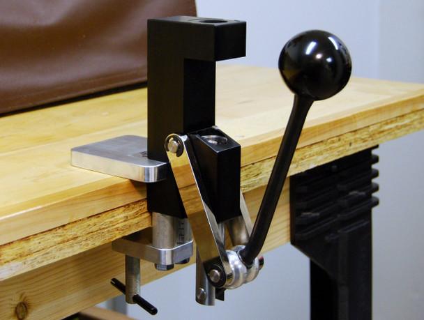 Harrells Precision Compact Reloading Press 308/BR/PPC