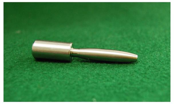 26cal. Expander Mandrel 6.5mm