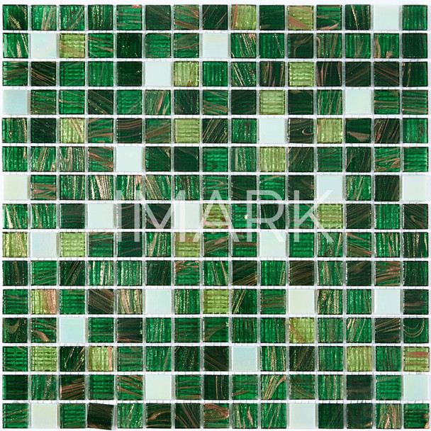 stock sale glass mosaic tile from tile stores houston tx