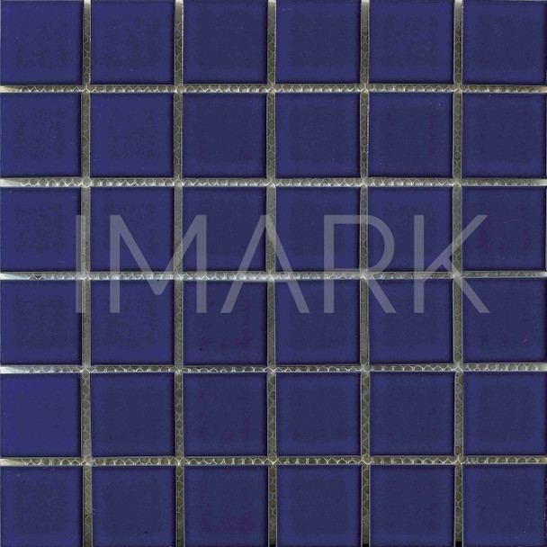 Buy Guangzhou Canton Fair Ceramic Swimming Pool Mosaic Tiles