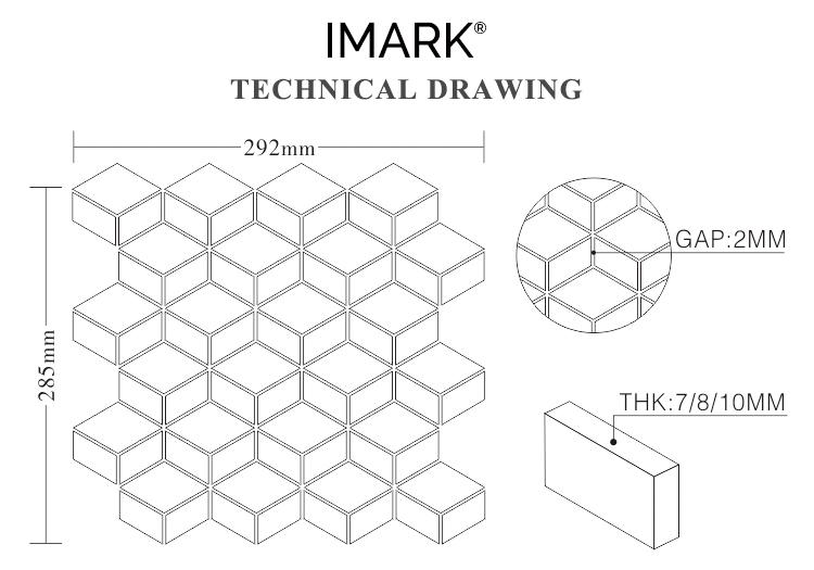 rhombus-size-20190902.jpg