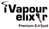 iVapour Elixir Shortfill