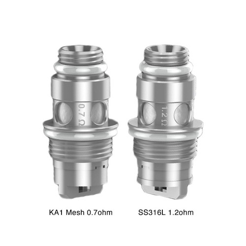 Geekvape NS Coil for Frenzy Kit