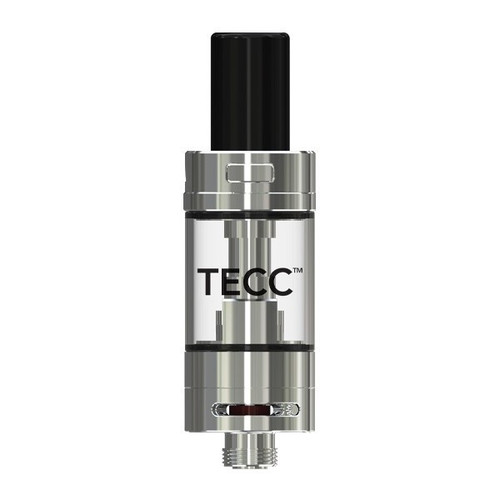TECC CS Slider Tank