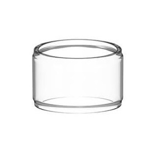 Aspire Odan Mini 5.5ml Pyrex Glass Replacement Tube