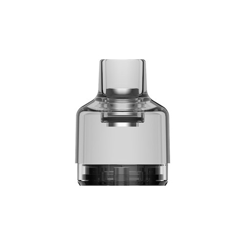 Voopoo PnP Replacement 4.5ml Pods (2-pack)