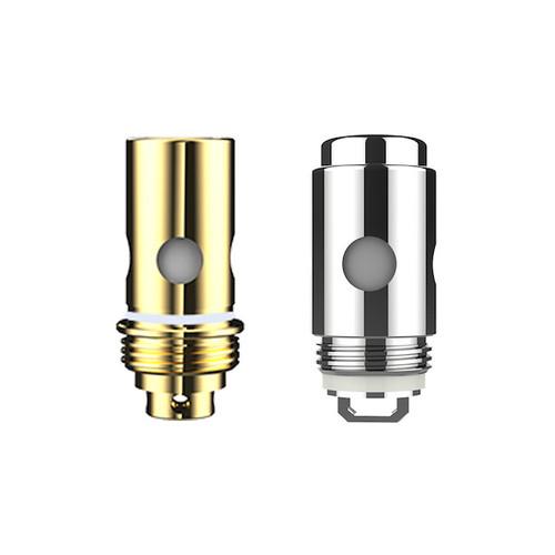 Innokin Sceptre / EQ FLTR Coil Head