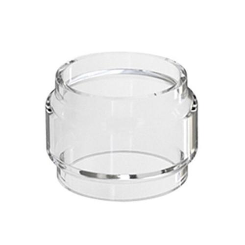 Geekvape Zeus 5.5ml Bulb Glass