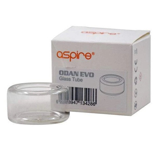 Aspire Odan Evo Bubble Glass