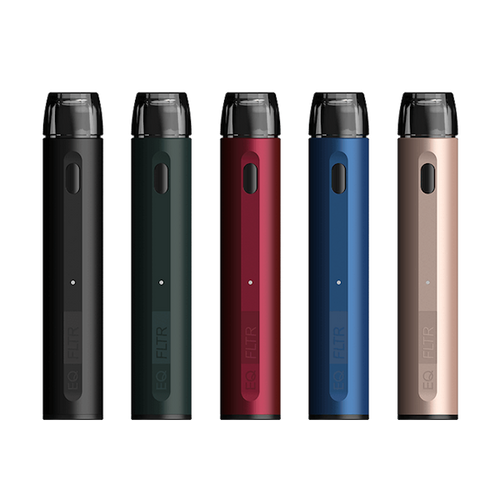 Innokin EQ FLTR Pod Kit