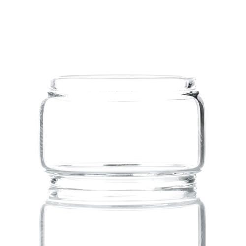 FreeMax FireLuke 1/2/3 Bubble Glass