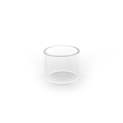 Aspire Nautilus 3 Glass 4ml