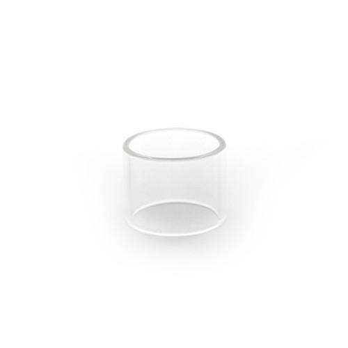 Innokin Zenith 2 Glass 4ml