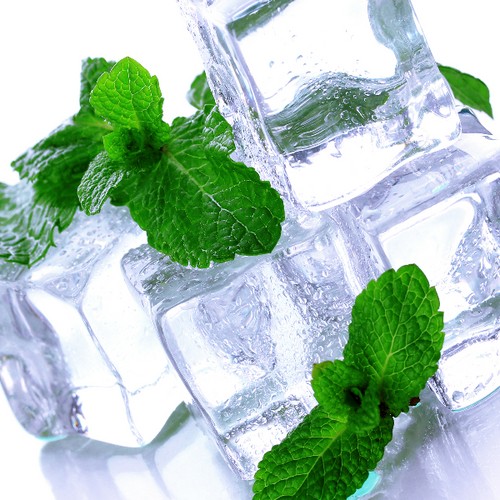 Ice Mint Liquid