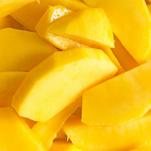 Mango Liquid