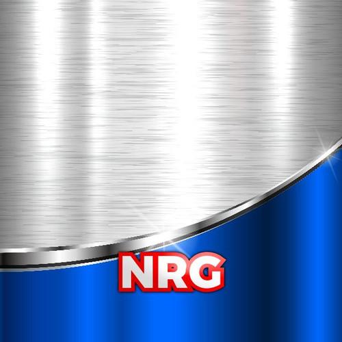 Energy / NRG Liquid