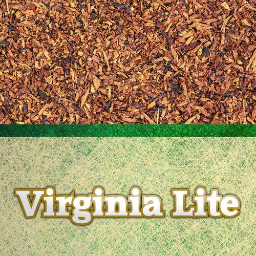 Virginia Lite Liquid