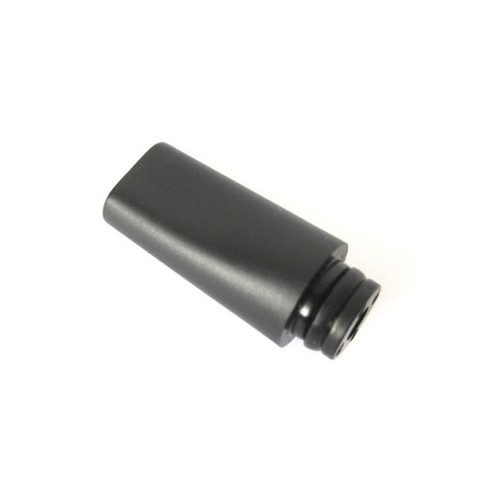 Delrin Whistle Mouthpiece 510/901 - type B