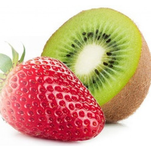 Kiwi Strawberry Concentrate 30ml