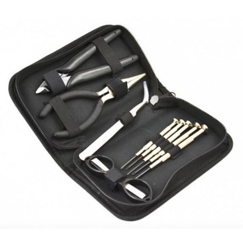 GeekVape RBA Tool Kit
