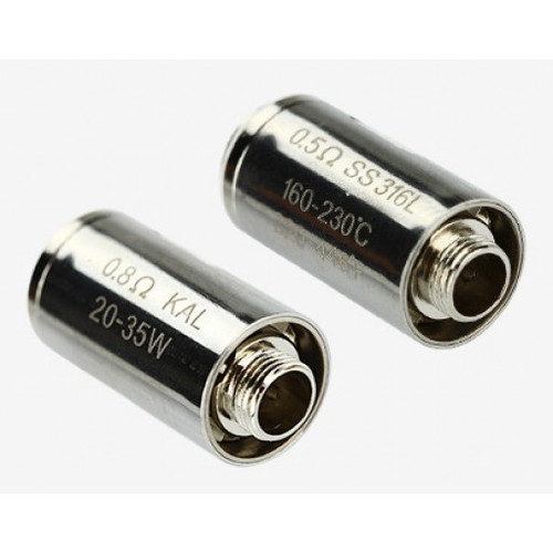 Innokin SlipStream Coil Head