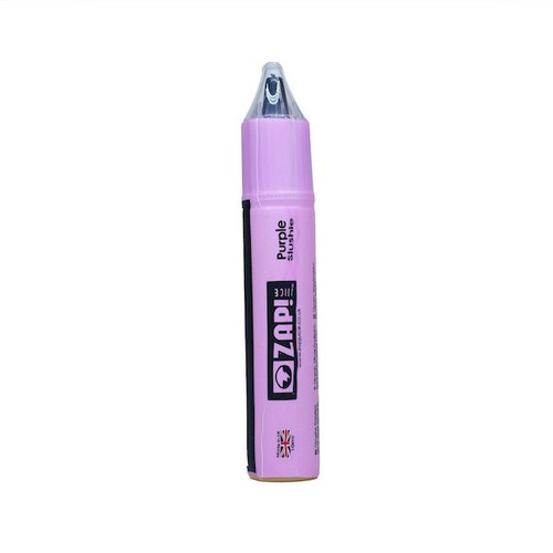 Purple Slushie Liquid