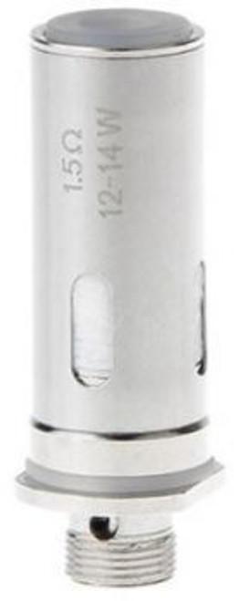 Innokin Endura / Prism T20 Coil Head