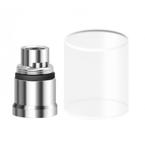 Aspire Nautilus X Glass 4ml Adapter Kit