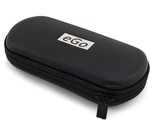 eGo Carry Case - large