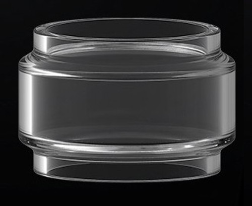 SMOK TFV8 Baby Bulb Pyrex Glass (EU Edition)