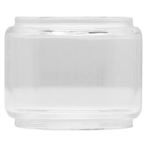 Innokin Scion II 5ml Bulb Glass Tube
