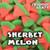 Sherbet Melon Liquid