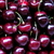 Black Cherry Liquid
