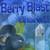 Berry Burst 50ml Shortfill