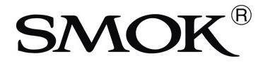 1-1-smok-brand-logo.jpeg
