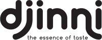 dv-djinni-logo-sm.jpg