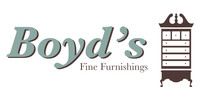 Boyd's Fine Furnishings