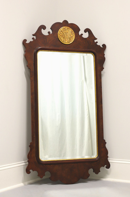 HENREDON Aston Court Large Chippendale Mirror