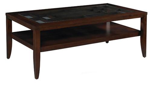 HENKEL HARRIS - 470G Cocktail Table