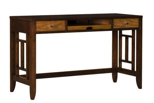 HENKEL HARRIS- 485 Desk