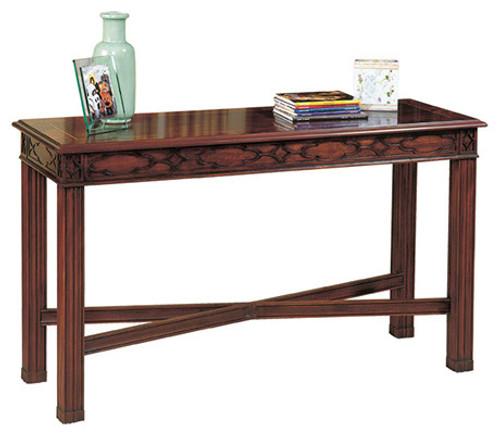 HENKEL HARRIS- 5721 Sofa Table