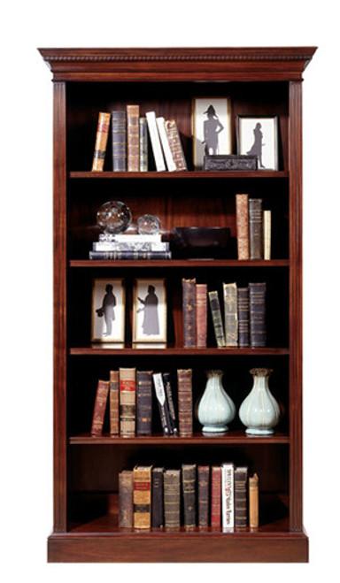 HENKEL HARRIS- HHBC64 Bookcase