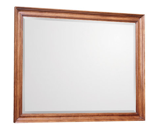 HENKEL HARRIS- H-13 Rectangular Mirror