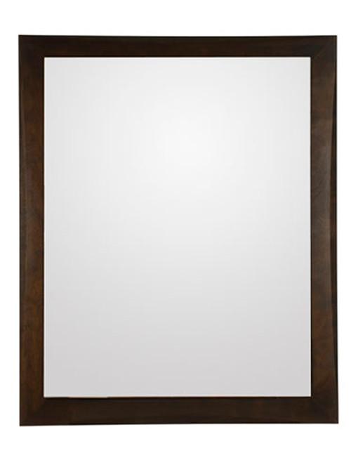 HENKEL HARRIS- 428 Mirror
