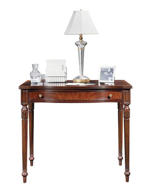 HENKEL HARRIS- 336 Bedside Desk